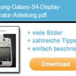 samsung-galaxy-display-reparatur-anleitung-download
