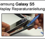 samsung-galaxy-s5-reparaturanleitung