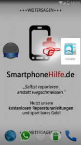 kontakte-neues-handy
