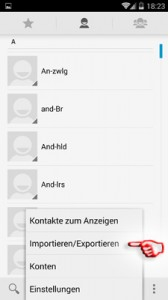 kontakte-neues-handy2