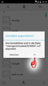 kontakte-neues-handy4
