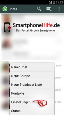 whatsapp-online-status-verbergen-1
