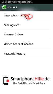 whatsapp-online-status-verbergen-3