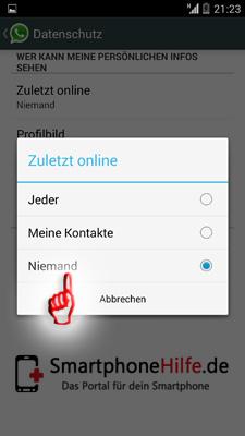 whatsapp-online-status-verbergen-5