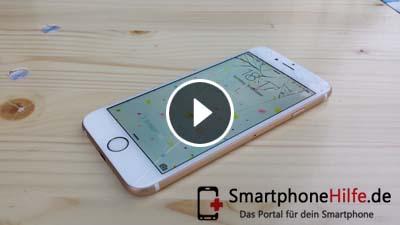 iphone-kaputt
