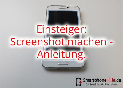 screenshotandroid