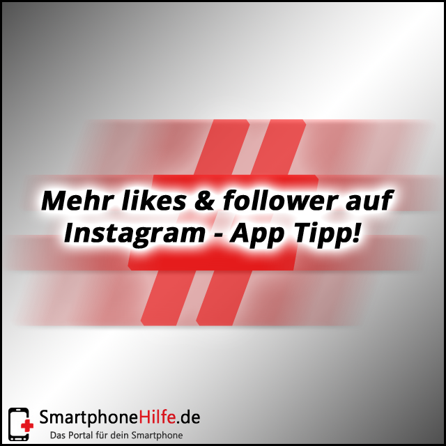 mehr-instagram-follower