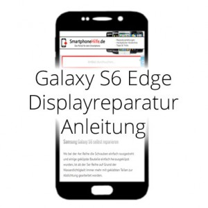 Achat telephone Etanche A L 27eau further Shopping 330886 3 Hoover Hnt 6214 further Fixed For The Samsung Galaxy S5 D2835842 together with Adesivo Per Display Samsung Sm G800 Galaxy S5 Mini P 26357 likewise Shopping 745017 3 Dyson Dc 45 Digital Slim Up Top. on telephone samsung s5