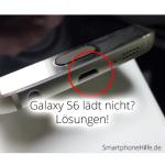galaxy-s6-laedt-nicht-mehr