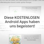 die-besten-apps-android