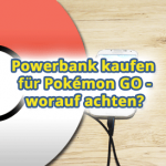 powerbank-pokemon-go