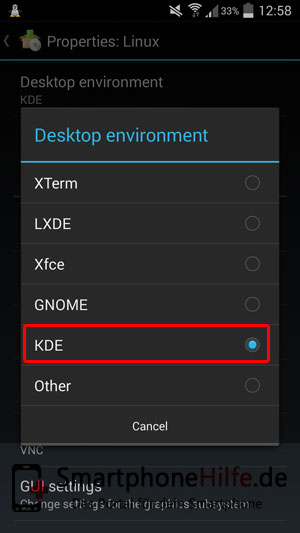 desktop-environment-kde