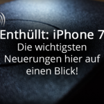 iphone7-neuheiten
