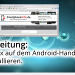 linux-auf-android